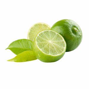 Limón Ácido