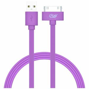Cable 30 Pines I2GO