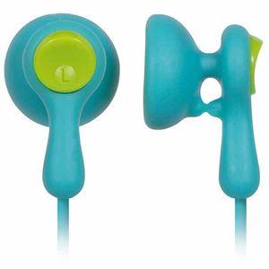 Audífonos In Ear PANASONIC RP-HV41 Azul