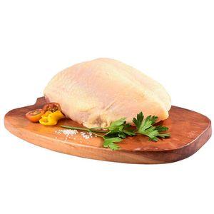Pechuga Especial de Pollo Empacada al vacío SAN FERNANDO