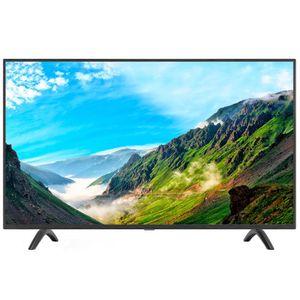 "Televisor BLACKLINE LED 43"" FHD Smart TV"
